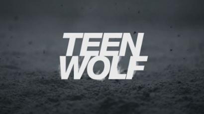 A Teen Wolf az ötödik évadra is visszatér