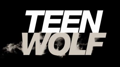 A Teen Wolf kreátora elárulta, melyik karaktert hozná vissza