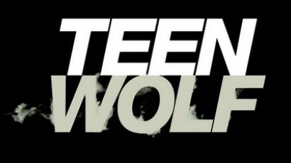 A Teen Wolf stábja rendkívül hálás a rajongóknak