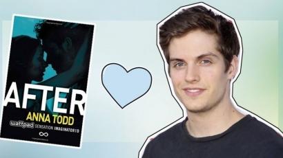 A Teen Wolf sztárja kapta a főszerepet a One Direction-fanfictionből készülő filmadaptációban