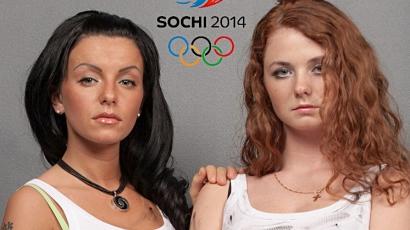 A téli olimpia megnyitójára visszatér az orosz popduó