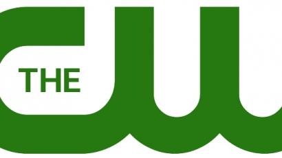 A The CW több sorozata is veszélyben van