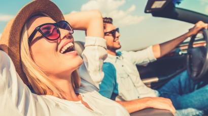 A tudomány szerint ha ezt a 9 szabályt betartod, boldogabb leszel