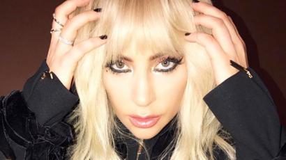 A turné után visszavonul Lady Gaga