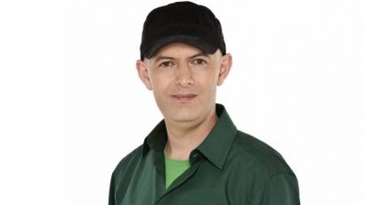 A TV2 elbocsátotta Vujity Tvrtkót