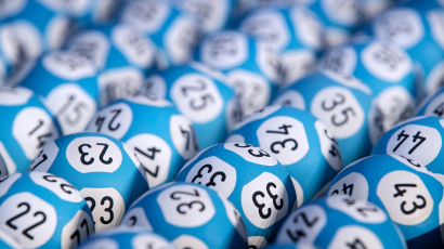 A világ legnagyobb lottói