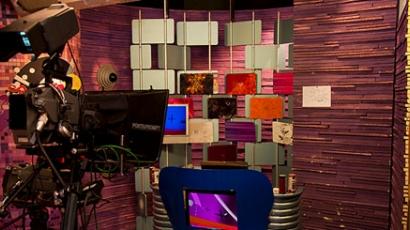 A VIVA TV, ahogy még sosem láttad!