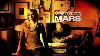 Mégsem készül film a Veronica Marsból