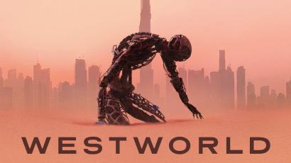 A Westworld kreátorai megerősítették, hogy ez a karakter búcsúzik a sorozattól