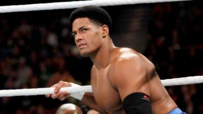 A WWE-szupersztár bevallotta, hogy meleg