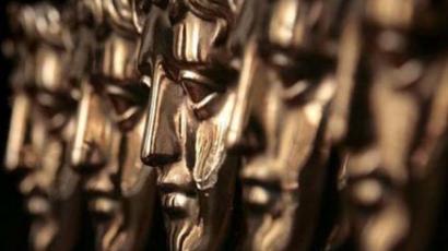 Kihirdették az idei BAFTA nyerteseit