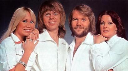 40 éves az ABBA — visszatekintés a legnagyobb svéd popcsapatra