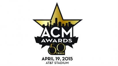 ACM Awards 2015: íme, a jelöltek
