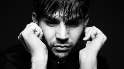 """Adam Lambert: """"Készen állok megmutatni a taszító oldalamat"""""""