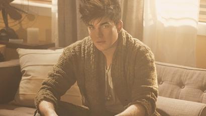 Adam Lambert legjobb dalai egy lemezen