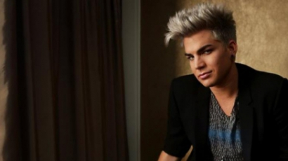 Adam Lambert American Idol-zsűritagként térne vissza