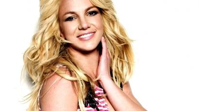 Adam Leber szerint Britney dallistája hamis