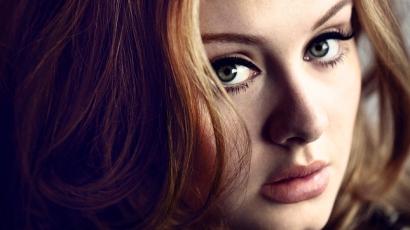 """Adele apja: """"A lányom szemében halott vagyok"""""""