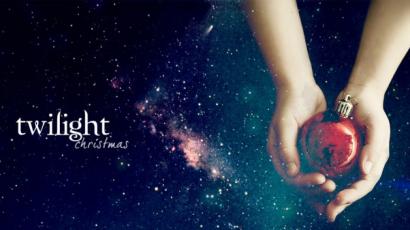 Advent első napja: Nyerj különleges Alkonyat képregényt
