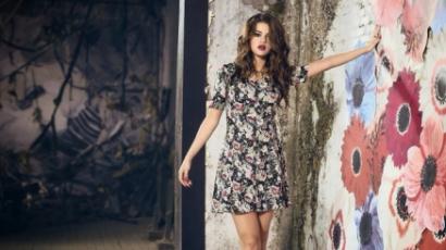 Aggódnak a barátai Selena Gomezért