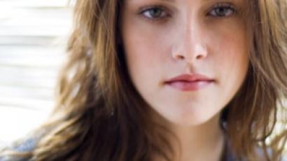 Akcióba lendülne Kristen Stewart