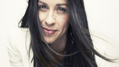 Alanis Morissette 2021-ben visszatér Budapestre!