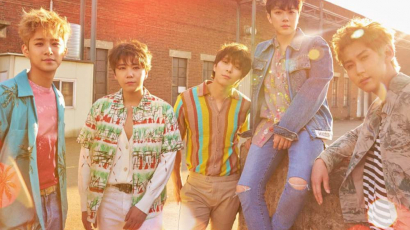 Album- és klippremier: FTISLAND – What If