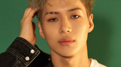 Album- és klippremier: Taemin – Move