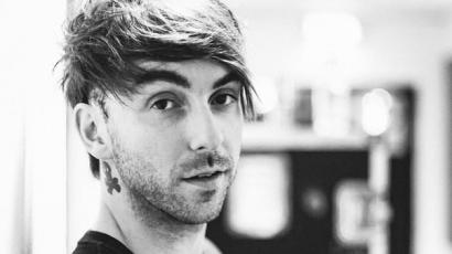 Alex Gaskarth óva inti a zenészeket attól, hogy kikezdjenek a rajongókkal