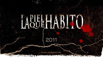Almodóvar új filmje hamarosan Magyarországon