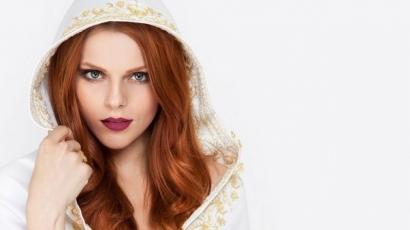 Amber Skye imádja a Trónok harcát és a Gyűrűk urát