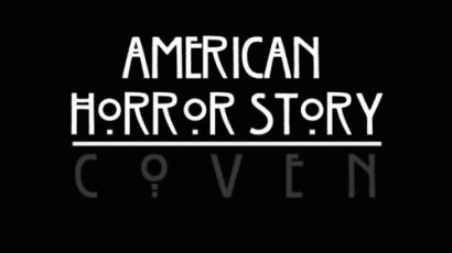 American Horror Story: Jön a harmadik évad