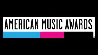 American Music Awards 2014: a jelöltek