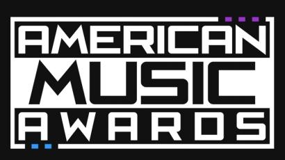 American Music Awards: ők a nyertesek!