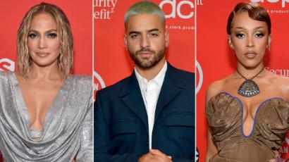 Szavazás! American Music Awards: vörös szőnyeg – tedd vagy ne?