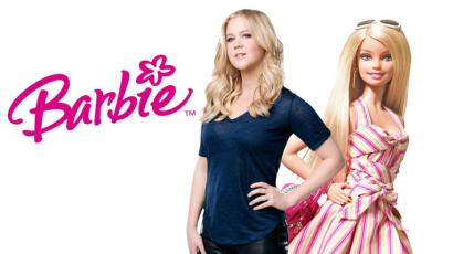 Amy Schumer mégsem lesz Barbie