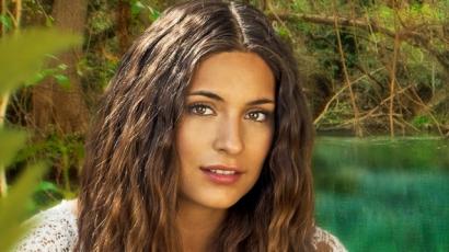Ana Brenda Contreras újra főszerepben?
