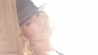 """Anastacia: """"Már megvan az új lemezcím"""""""