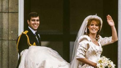 András herceg exe szívesen lett volna A korona tanácsadója - nem jött össze neki