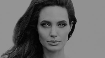 Angelina Jolie őszintén mesélt rákmegelőző döntéseiről