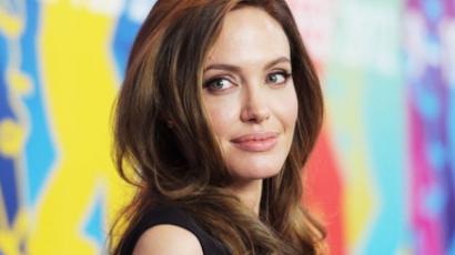 Angelina Jolie újabb műtétre vállalkozik