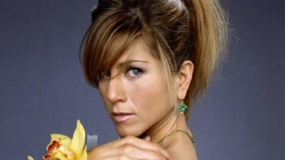 Aniston hozzámenne George Clooney-hoz
