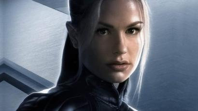 Anna Paquint kivágták az X-Menből