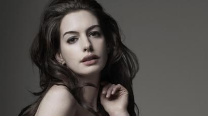 Anne Hathaway dalra fakad