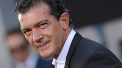Antonio Banderas főszereplésével készül Gianni Versace életrajzi filmje