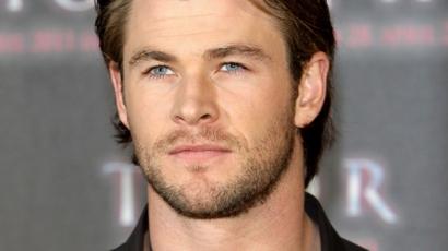 Apa lesz a Thor sztárja