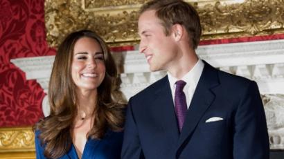 Áprilisban érkezik az új brit királyi csemete