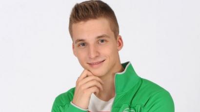 Aradi Balázst nem vették fel az egyetemre
