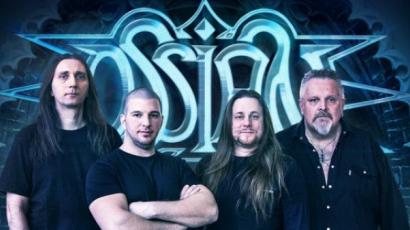 Még meg sem jelent, máris aranylemez lett az Ossian új albuma