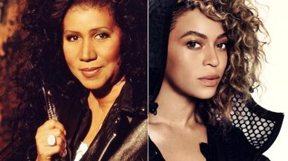 Aretha Franklin súlyos beteg - Beyoncé neki ajánlotta detroiti koncertjét